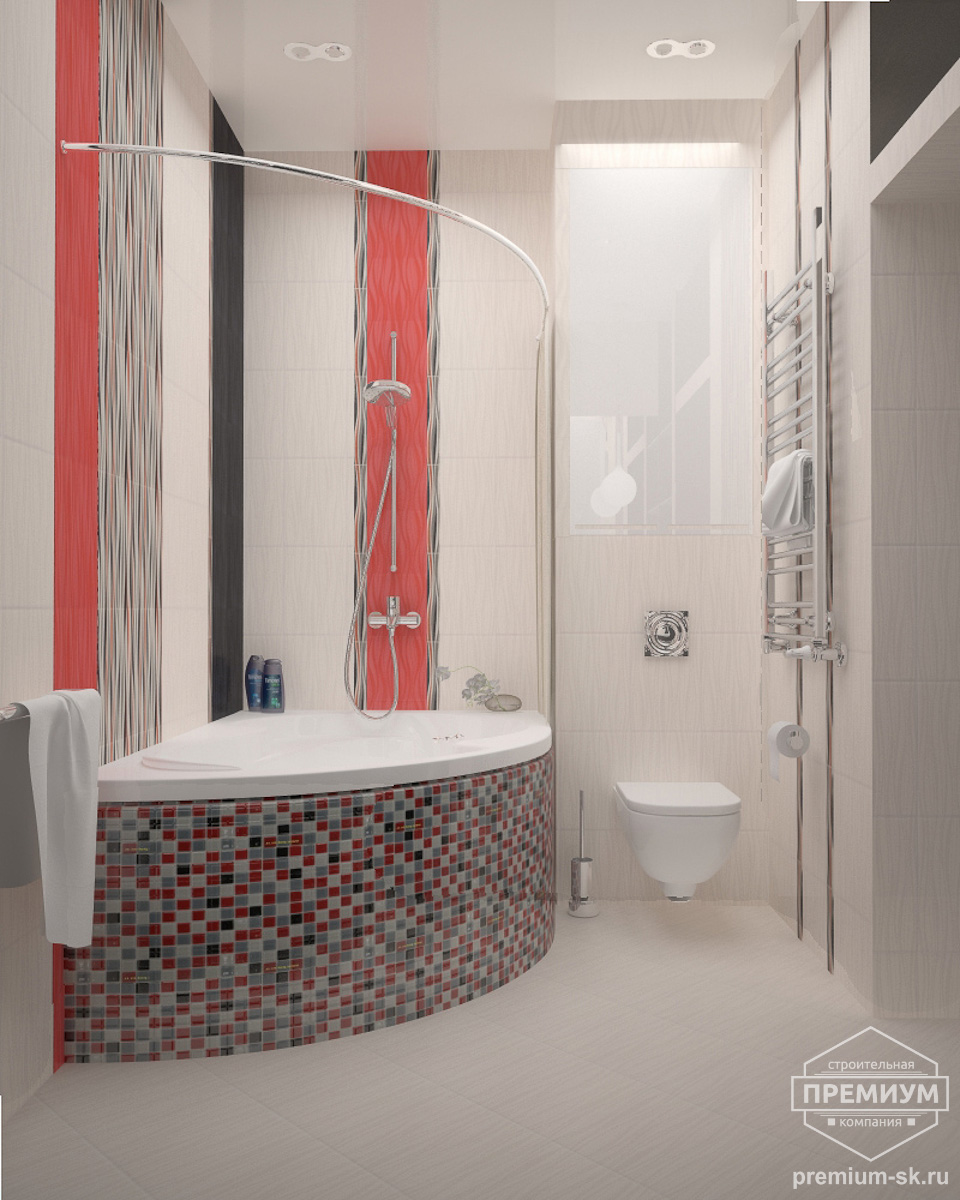 Реставрация Эмалировка ванны, Тверь, цена и фото
