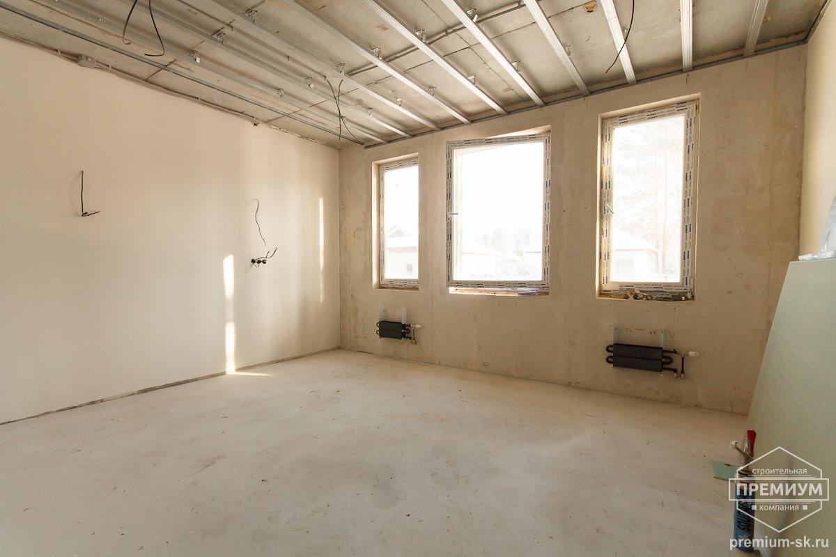 Ремонт и отделка квартир, домов и офисов - Google+