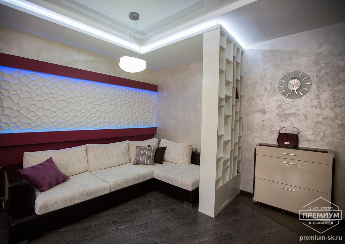 Снять квартир в городе Тверь, аренда квартир : Domofondru