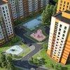 Помощь в приемке квартир в Екатеринбурге