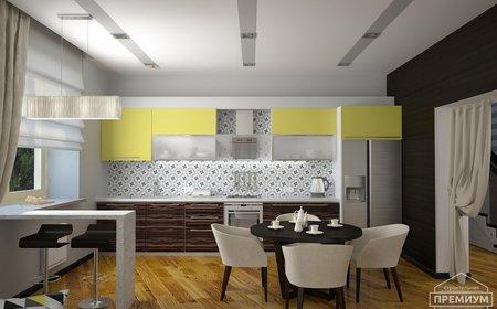 Дизайнерский ремонт квартир в Екатеринбурге