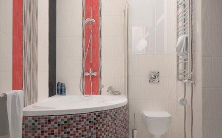 Ремонт туалета недорого