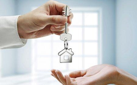 Профессиональная помощь в приемке квартиры