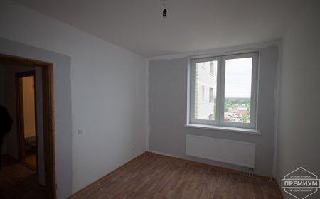 Капитальный ремонт квартир в Екатеринбурге