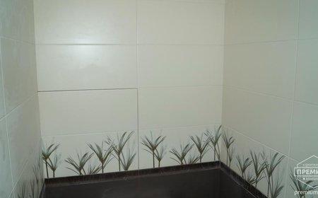 Ремонт однокомнатных квартир в Екатеринбурге