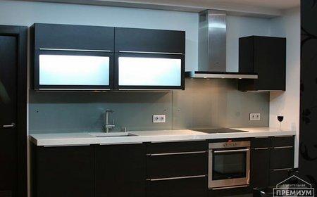 Ремонт двухкомнатных квартир в Екатеринбурге
