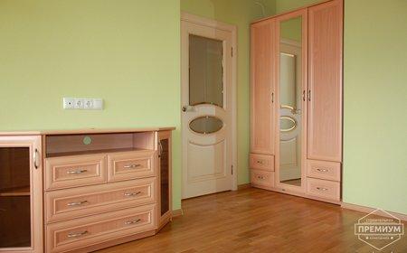 Косметический ремонт квартир в Екатеринбурге