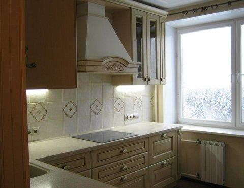ремонт квартир, дизайн  квартир, отделочные работы,  дизайн-проект квартир,