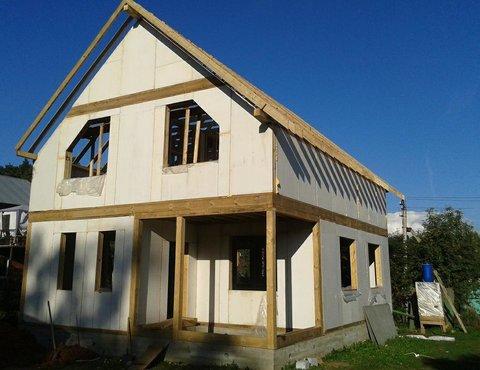 ремонт коттеджей, дизайн коттеджа, отделочные работы, строительство коттеджей, дизайн-проект, ремонт домов