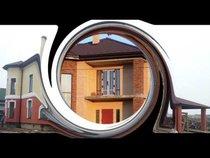 Embedded thumbnail for Строительство домов коттеджей под ключ, Екатеринбург - СК ПРЕМИУМ