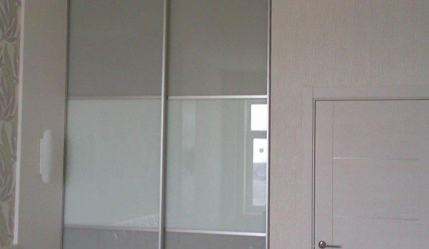 Ремонт и дизайн интерьера трехкомнатной квартиры по ул. Чкалова 124 45