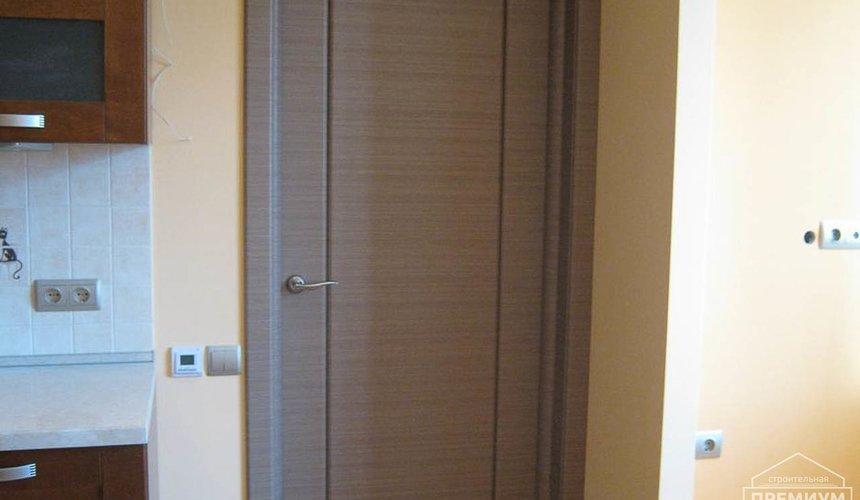 Ремонт однокомнатной квартиры по ул. Юмашева 15 27