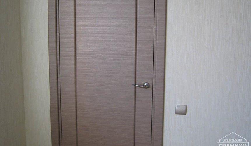 Ремонт однокомнатной квартиры по ул. Юмашева 15 29
