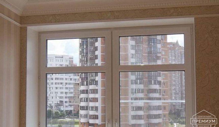 Ремонт четырехкомнатной квартиры по ул. Фучика 3 20