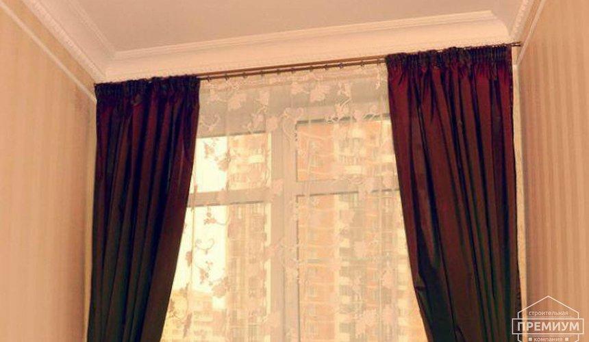 Ремонт четырехкомнатной квартиры по ул. Фучика 3 22