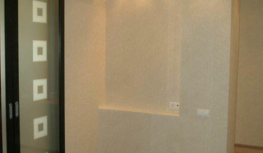 Ремонт трехкомнатной квартиры по ул. Амундсена 68б 9