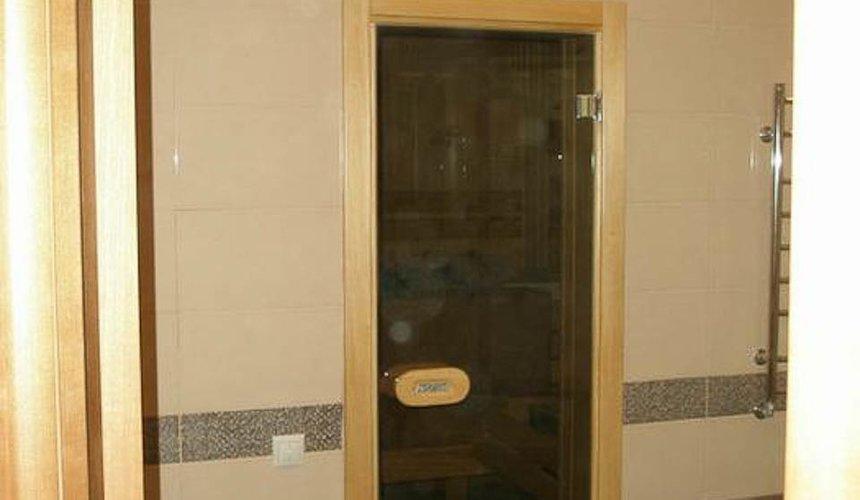 Ремонт трехкомнатной квартиры по ул. Амундсена 68б 16