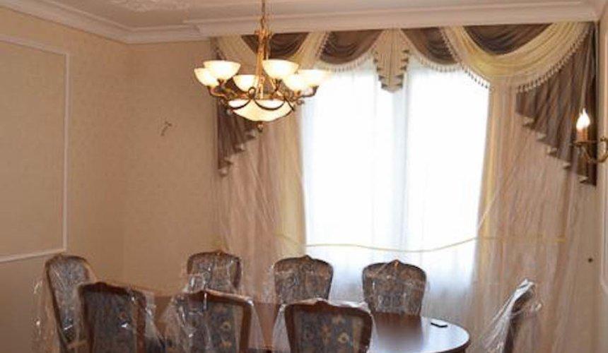 Ремонт трехкомнатной квартиры по ул. Степана Разина 5 (Большой Исток) 32