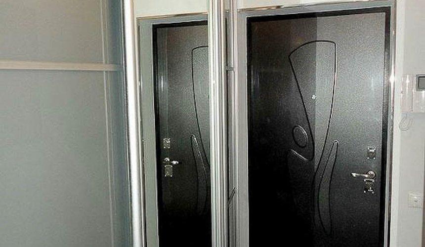 Ремонт трехкомнатной квартиры по ул. Амундсена 68 б 10