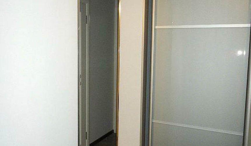 Ремонт трехкомнатной квартиры по ул. Амундсена 68 б 28