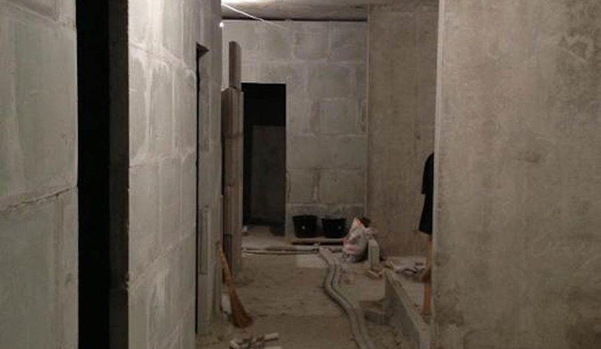 Ремонт трехкомнатной квартиры по ул. Щербакова 20 49