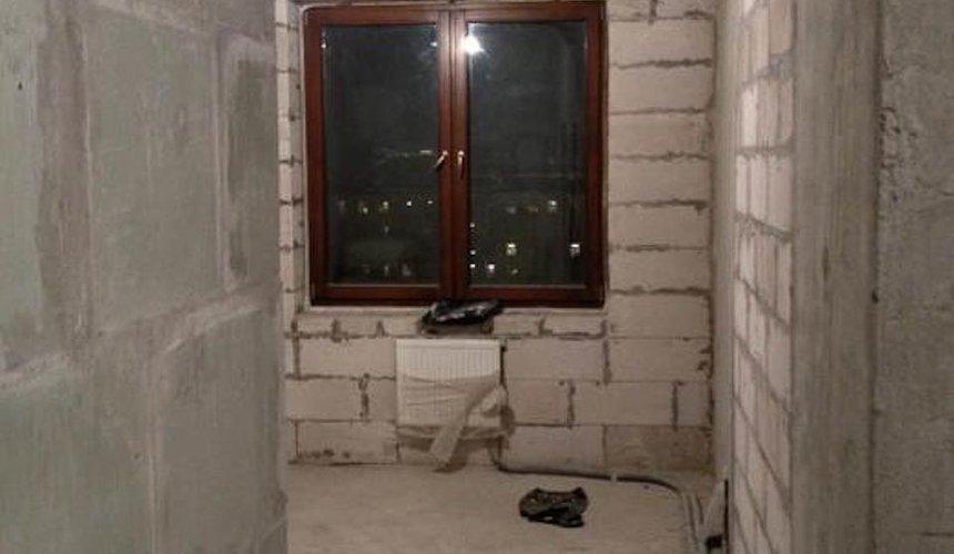Ремонт трехкомнатной квартиры по ул. Щербакова 20 52