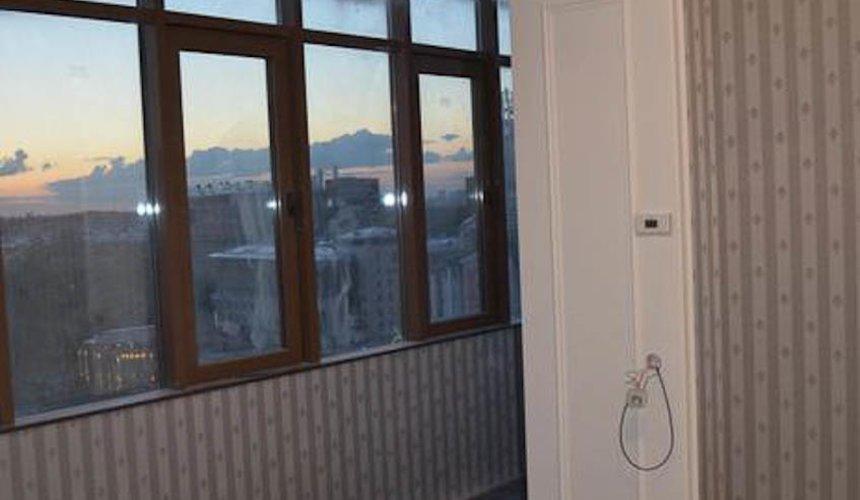 Ремонт трехкомнатной квартиры по ул. Щербакова 20 13