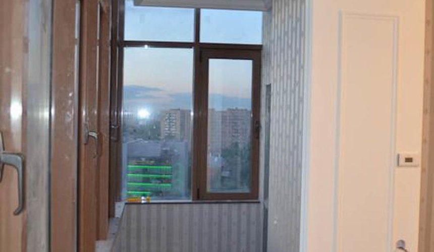 Ремонт трехкомнатной квартиры по ул. Щербакова 20 16