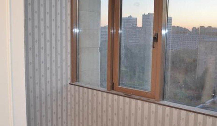 Ремонт трехкомнатной квартиры по ул. Щербакова 20 19