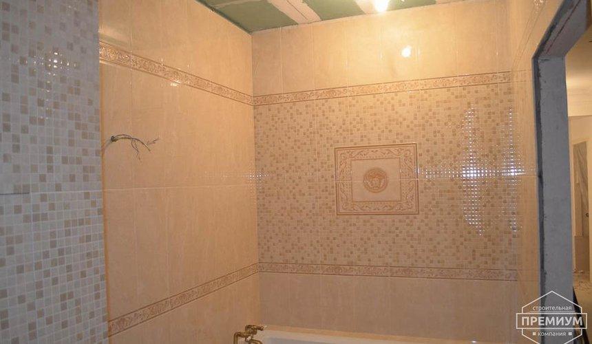 Ремонт трехкомнатной квартиры по ул. Щербакова 20 24