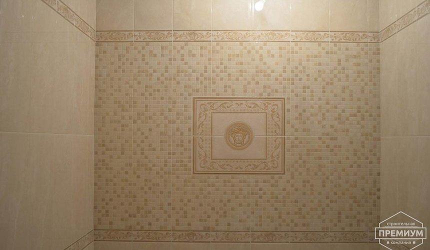 Ремонт трехкомнатной квартиры по ул. Щербакова 20 42