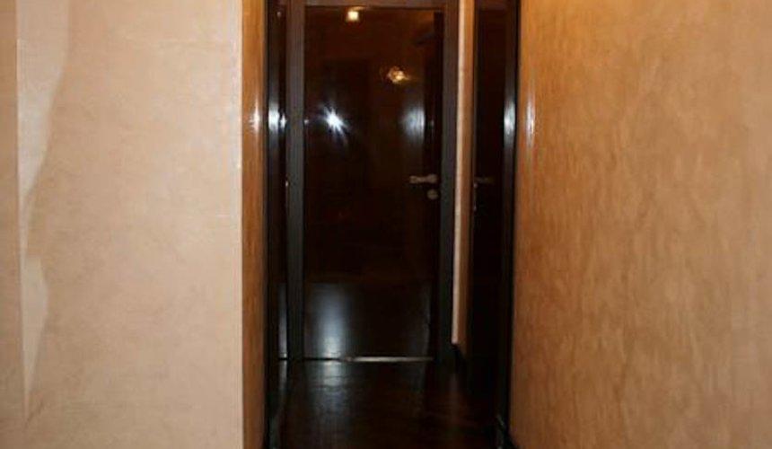 Ремонт трехкомнатной квартиры по ул. Шейнкмана 90 9