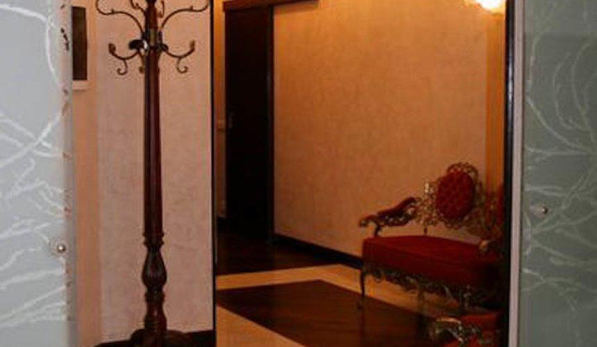 Ремонт трехкомнатной квартиры по ул. Шейнкмана 90 10