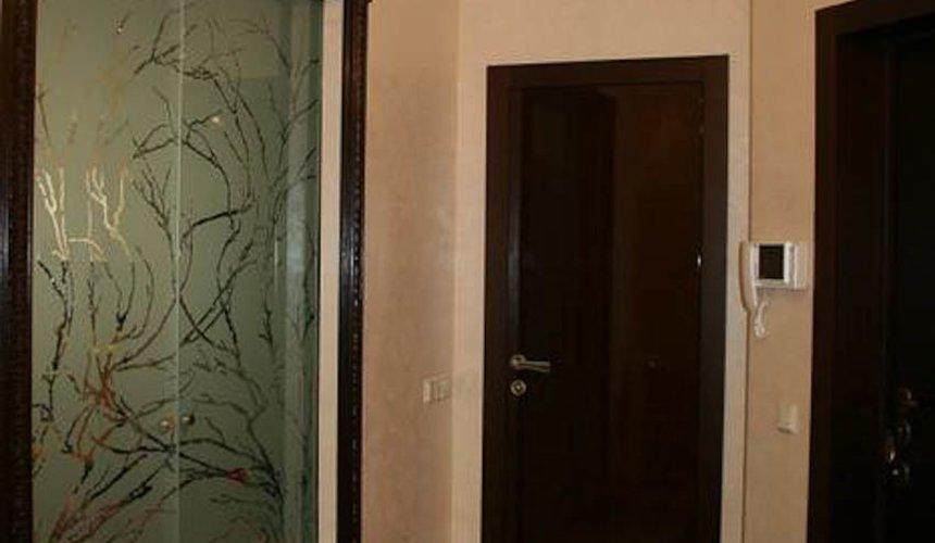 Ремонт трехкомнатной квартиры по ул. Шейнкмана 90 11