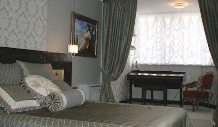 Ремонт трехкомнатной квартиры по ул. Шейнкмана 90 15