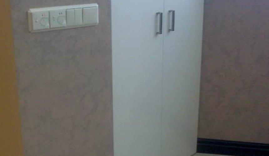 Ремонт трехкомнатной квартиры по ул. Шейнкмана 90 30