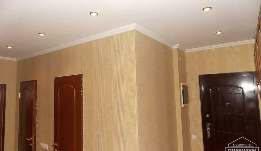 Ремонт двухкомнатной квартиры по ул. Черепанова 30 9