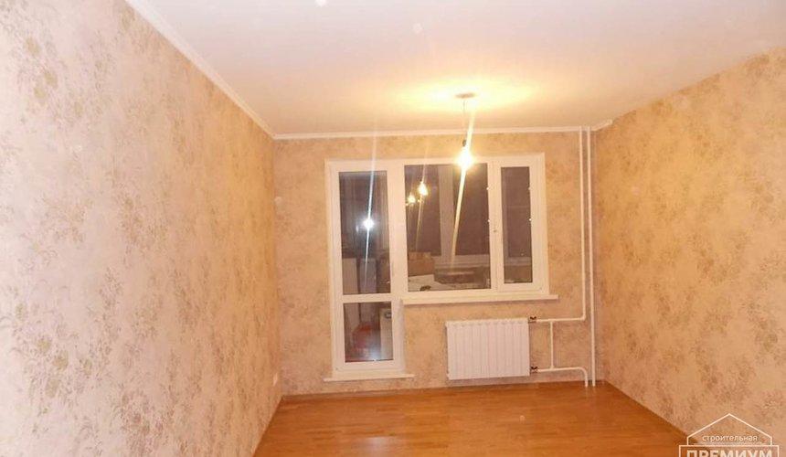 Ремонт двухкомнатной квартиры по ул. Черепанова 30 11