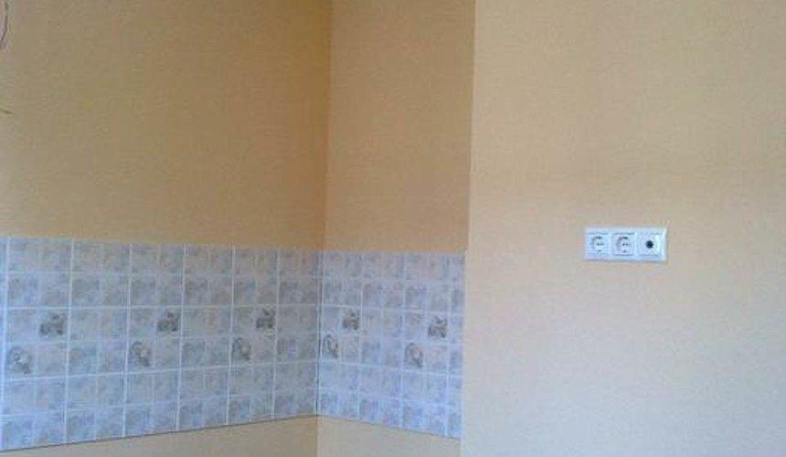 Ремонт двухкомнатной квартиры по ул. Черепанова 30 20