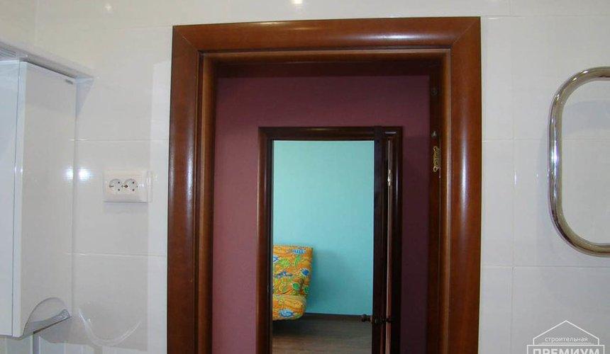 Ремонт однокомнатной квартиры по ул. Белореченская 26 7