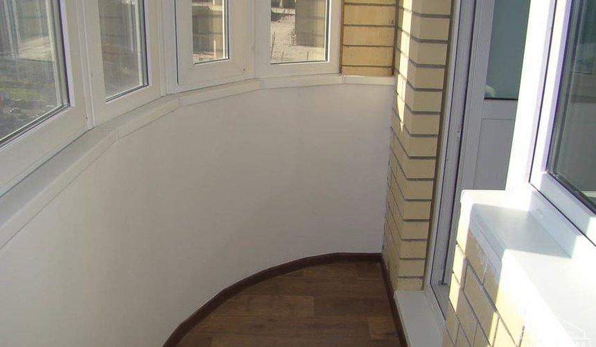 Ремонт однокомнатной квартиры по ул. Белореченская 26 23