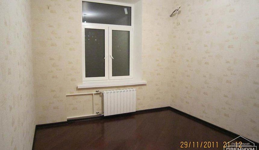 Ремонт трехкомнатной квартиры по ул. Родонитовой 27 7