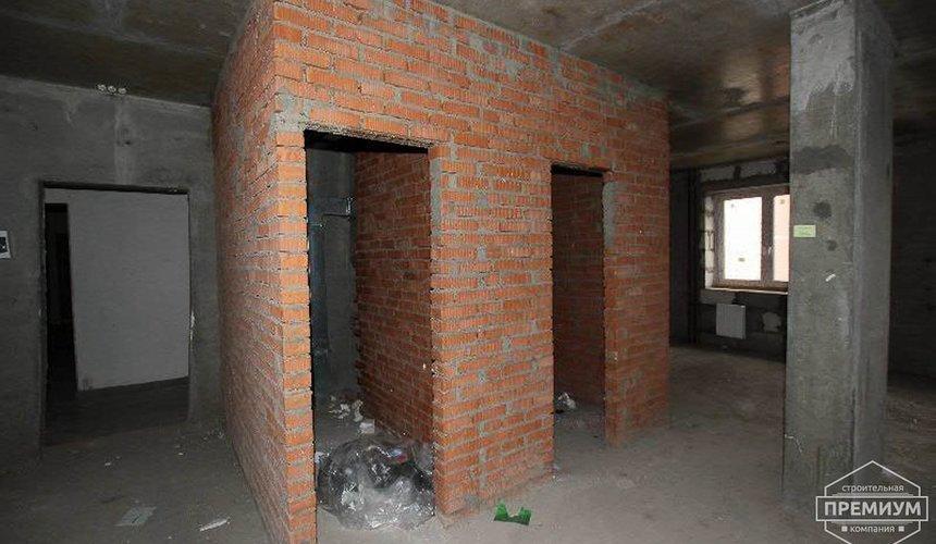 Ремонт двухкомнатной квартиры по ул. Селькоровской 38 16