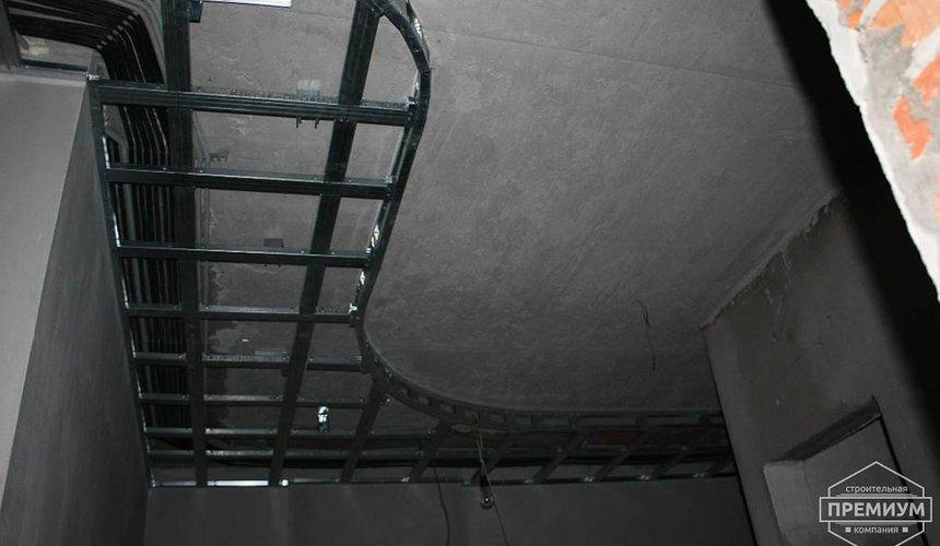 Ремонт двухкомнатной квартиры по ул. Селькоровской 38 22