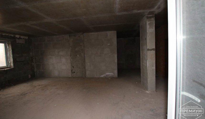 Ремонт двухкомнатной квартиры по ул. Селькоровской 38 23