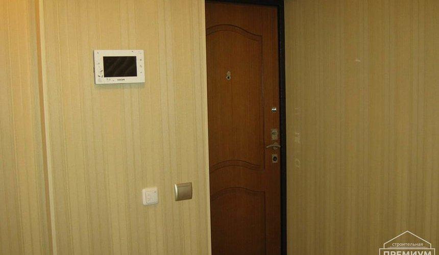 Ремонт двухкомнатной квартиры по ул. Есенина 43 4