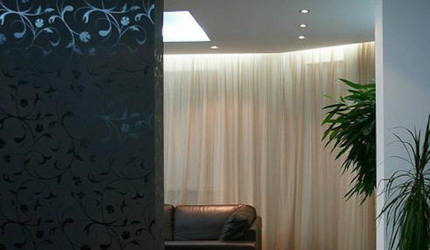 Ремонт двухкомнатной квартиры по ул. Амундсена 43 15