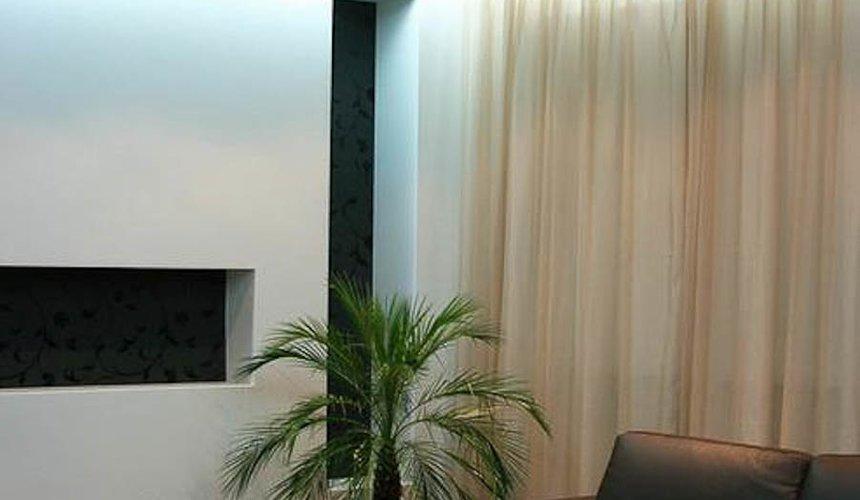 Ремонт двухкомнатной квартиры по ул. Амундсена 43 17