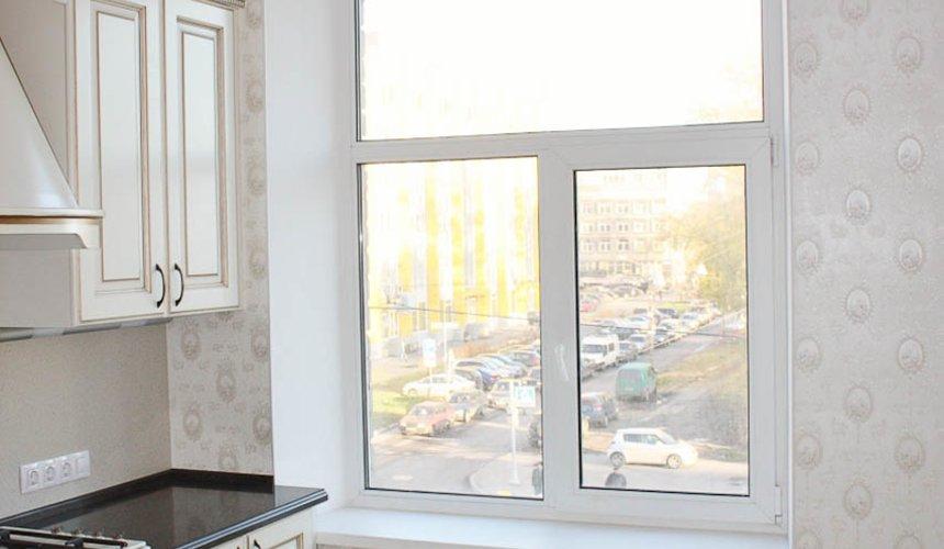 Ремонт трехкомнатной квартиры по ул. Пехотинцев 10 8