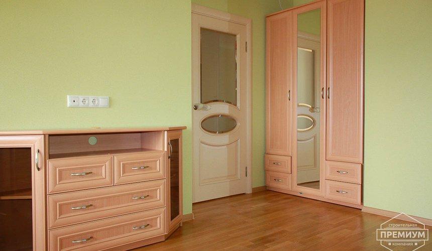 Ремонт двухкомнатной квартиры по ул. Ухтомская 43 2